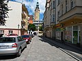 Brzeg, Poland - panoramio (27).jpg