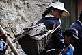 Buchu Sergyi Lhakang - 2926230235.jpg