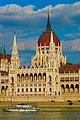 Budapest, Víziváros, 1011 Hungary - panoramio (7).jpg