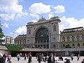 Budapest-Keleti palyaudvar 2006.jpg