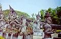 Buddha Park, Laos, February 2000 02.jpg