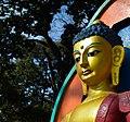 Buddha Statue (222470027).jpeg