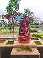 Buddha Yoga Mandir, Swabhimaan Park, Sector 3, HSR Layout, Bengaluru.jpg