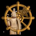 BuddhismBarnstarProposal4.png