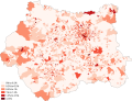 Buddhism West Yorkshire 2011 census.png