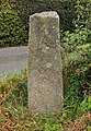 Bude Lane Cross.jpg