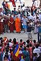 Budhha Jatra8.JPG