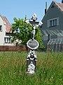 Budislav (TA), křížek 02.jpg
