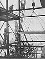 Budowa Pałacu Kultury i Nauki 1954a.jpg