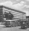 Budowa siedziby KC PZPR w Warszawie.jpg