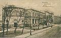 Budynek Banku Państwa ul. Bielańska w Warszawie 1908a.jpg