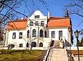 Budynek Urzędu Stanu Cywilnego w Toruniu.jpg