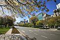 Buenos Aires, Near Plaza de la República (Republic Square) (4008308406).jpg