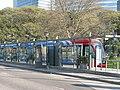 Buenos Aires Celeris Tram 2.jpg