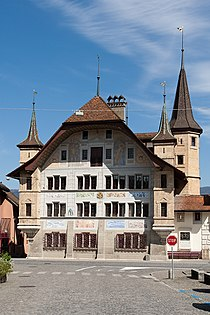 Bueren-a-A-Schloss.jpg