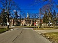 Buffalo Academy of the Sacred Heart - 20200221.jpg