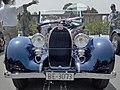 Bugatti 1936 Type 57 Graber Cabriolet (7188720706).jpg