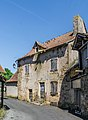 Building in Sainte-Croix Aveyron.jpg