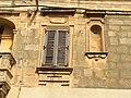 Buildings in Gudja 16.jpg