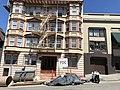 Buildings in San Francisco 2 2018-07-07.jpg