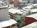 Buildings in Xitun near Beitun.jpg
