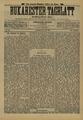 Bukarester Tagblatt 1891-07-16, nr. 155.pdf
