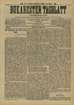Bukarester Tagblatt 1891-08-19, nr. 184.pdf