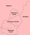 Bulawayo1979.png