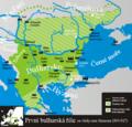 Bulgaria Simeon I (893-927)cs.png