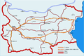 Bulgarian road network EN.PNG