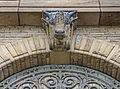 Bull (11371236896).jpg