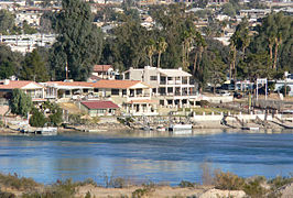 Bullhead City Arizona 4.jpg