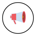 Bullhorn-icon-white-background.png
