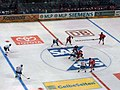 Bully at Mannheim versus Kassel.jpg