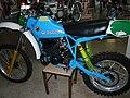 Bultaco Pursang MK15 250cc 1980 prototype.jpg