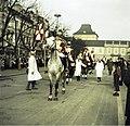 Bundesarchiv B 145 Bild-F009738-0002, Karneval in Bonn, Rosenmontagszug.jpg