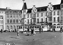 Hotel Bielefelder Hof Fr Ef Bf Bdhst Ef Bf Bdck