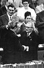 Bundesarchiv Bild 183-K0616-0001-116, Berlin, VIII. SED-Parteitag, 2.Tag.jpg