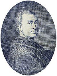 Buonafede - Delle conquiste celebri, 1763 - 076 (cropped).jpg