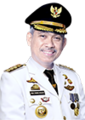 Bupati Luwu Timur Muhammad Thorig Husler.png