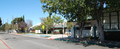 Burbank School Santa Clara Co CA.PNG