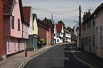 Bures High Street - geograph.org.uk - 860343.jpg
