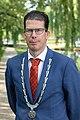 Burgemeester Joost van Oostrum.jpg