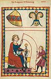 Burggraf von Riedenburg.jpg