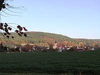 Burggriesbach (Freystadt).JPG