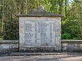 Burgpreppach Kriegerdenkmal 17RM0389.jpg