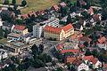 Burgsteinfurt, Ortsansicht -- 2014 -- 2460.jpg