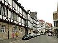 Burgstrasse Hannover a.jpg