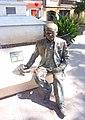 Burjassot - Monumentos y esculturas 4.jpg