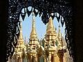Burma Yangon Shwedagon 0002.JPG